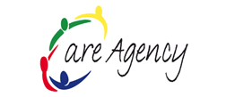 Care Agency Logo