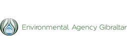 Gibraltar Environmental Agency Logo