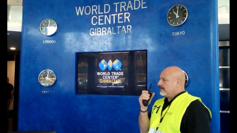 securitek-at-the-world-trade-center