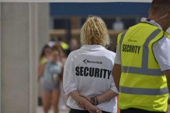 event-stewarding-cover-photo