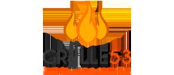 Grille 53 Logo
