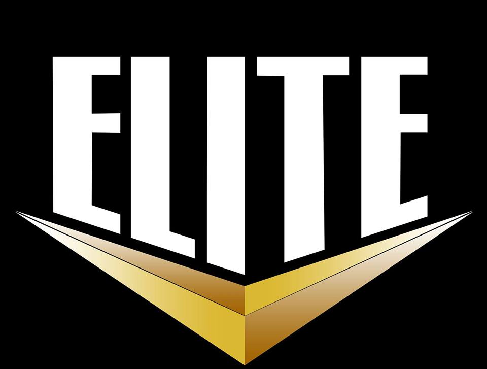 elite-cover-photo